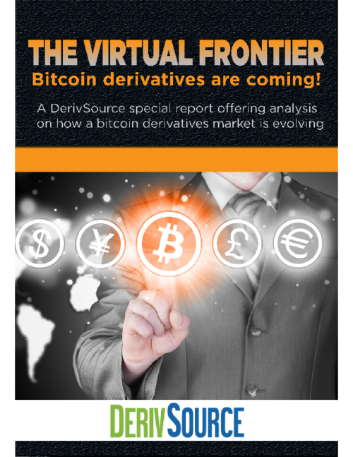 A-DerivSource-Special-Report-on-Bitcoin-Derivatives-Nov-2014
