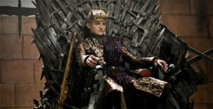 joffrey-game-of-thrones-iron-throne-season-3
