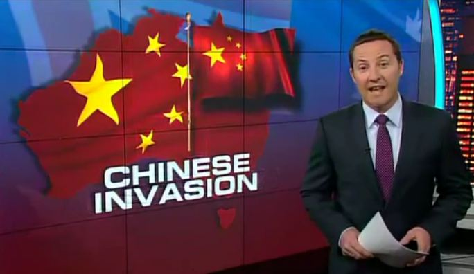 chinese-invasion-australia-for-sale