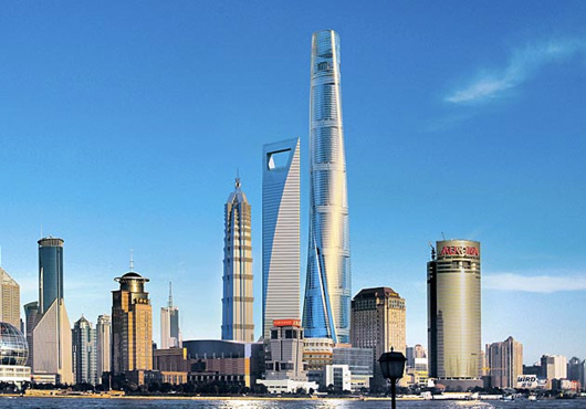 gensler-shanghai-tower-second-tallest-building-on-earth-2