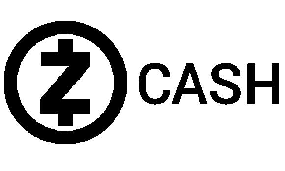 zcash-logo-1