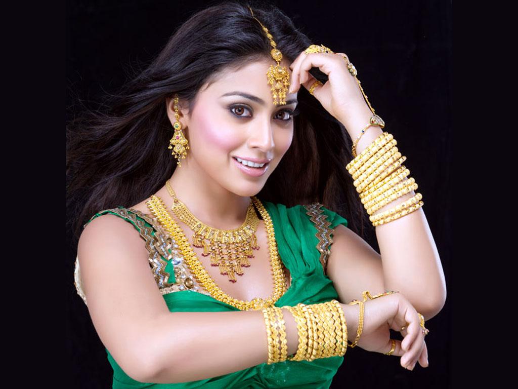 indian_gold_model