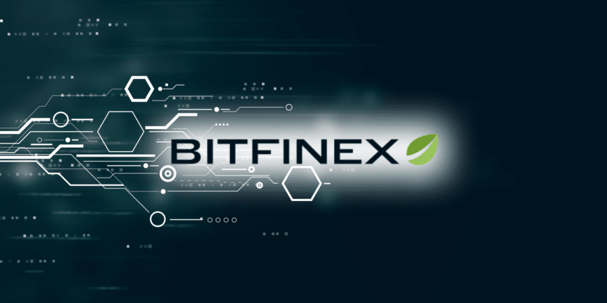 Trading Tip: Attempt to obtain free Bitcoin Cash on Bitfinex | BitMEX Blog