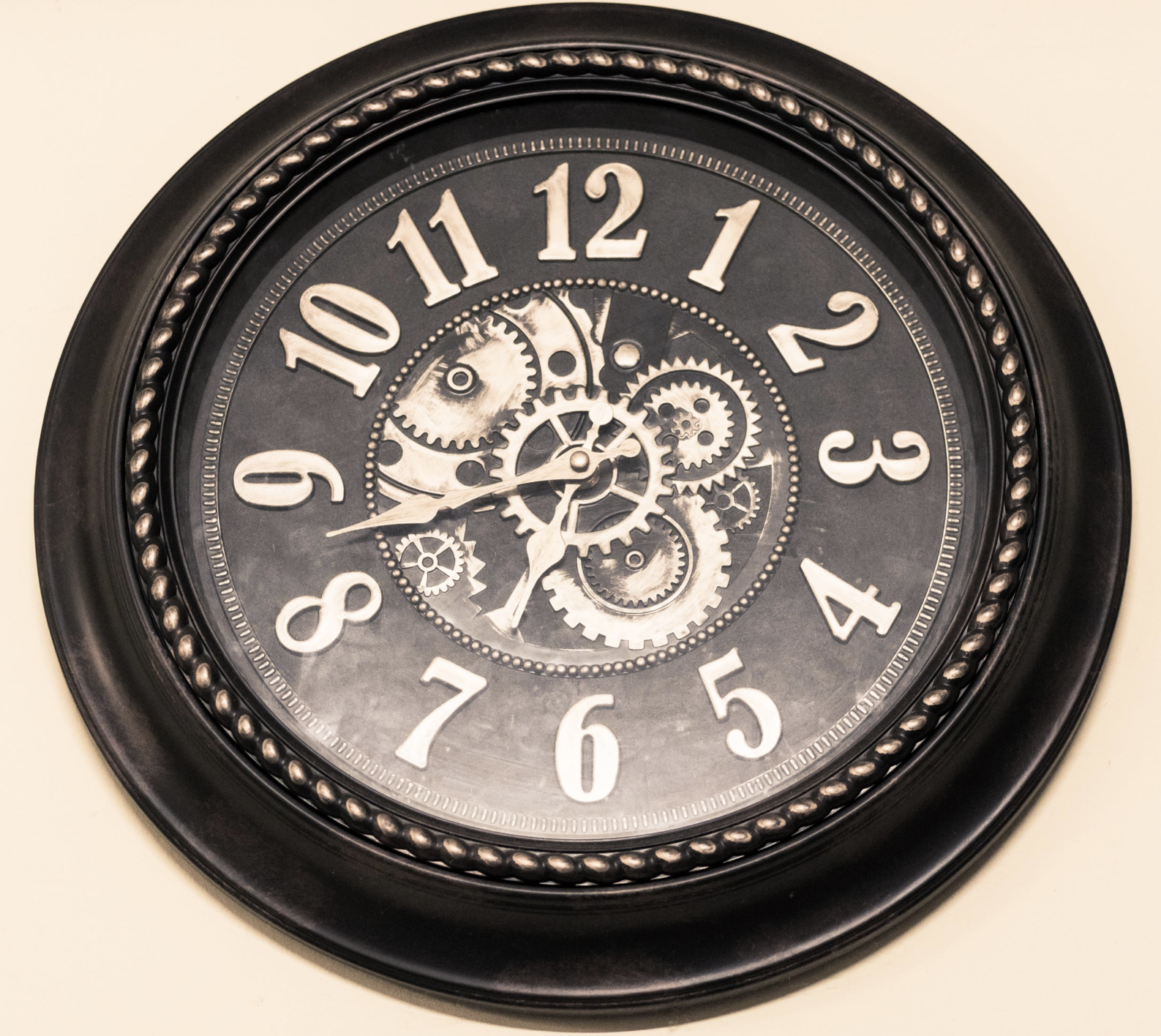 Bitcoin's Block Timestamp Protection Rules