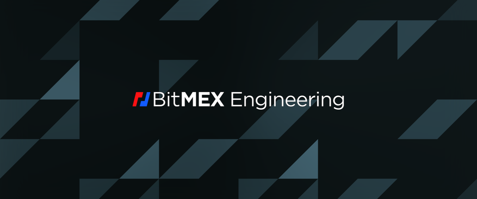 [BitMEX] BitMEX Engineers Stamp Out Market Data Latency - AZCoin News