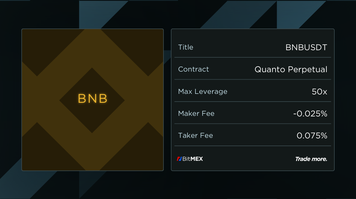 btc kanpur bitcoin mi